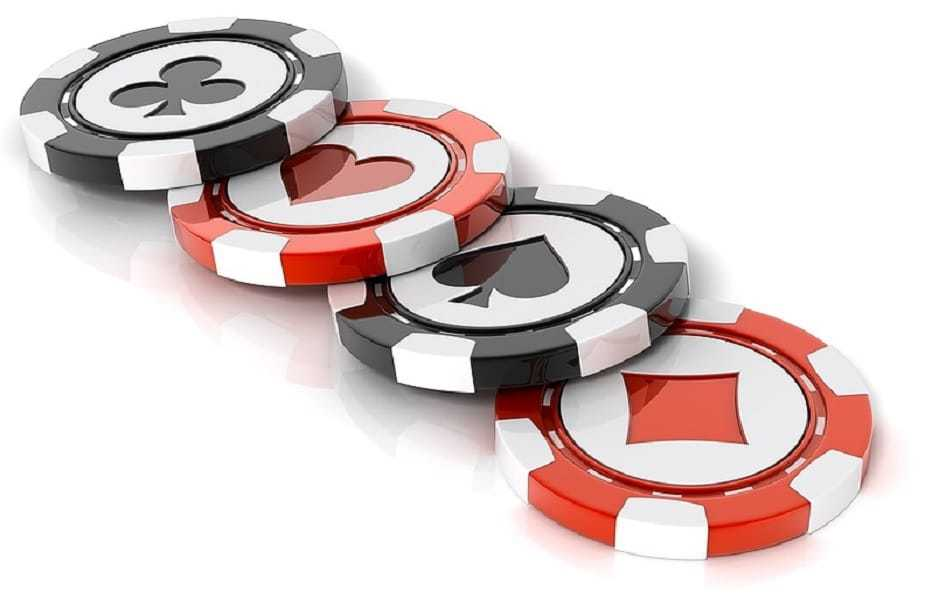 2 Keys to Optimizing Your C-Bet Frequencies