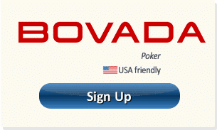 A Real Player's Review of Ignition Poker & Bovada