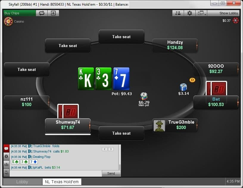 Is sports betting poker legitimacy misa texture pack 1-3 2-4 betting system
