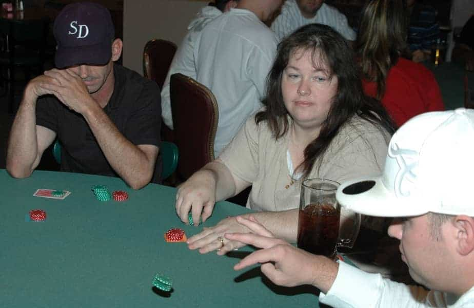 What Is a Straddle in Poker? A Quick Guide